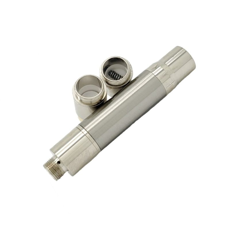 ZOLO-C extracts/concentrates atomizer vape kit