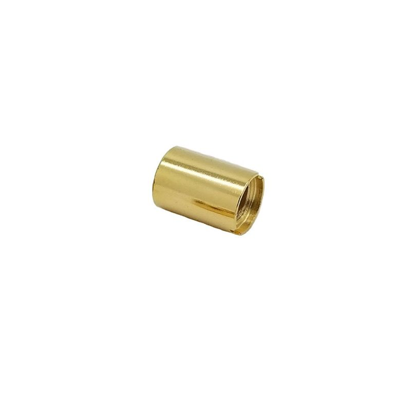 ZOLO oil cartridge battery 510 thread magnetic adapter - medium size