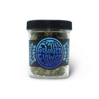 URTHCBD RR2 Special Sauce CBD Flower 3.5 grams