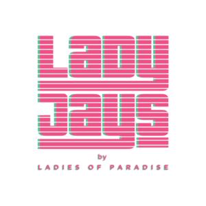Ladies of Paradise