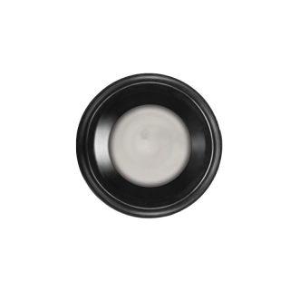 Pulsar APX VOLT replacement quartz coil-less atomizer