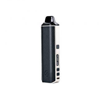 XVAPE Aria dry herb vaporizer in black