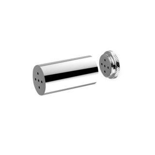 Airistech Herbva X dry herb bullet replacement