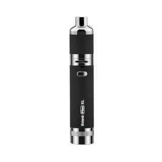 Yocan Evolve Plus XL Black
