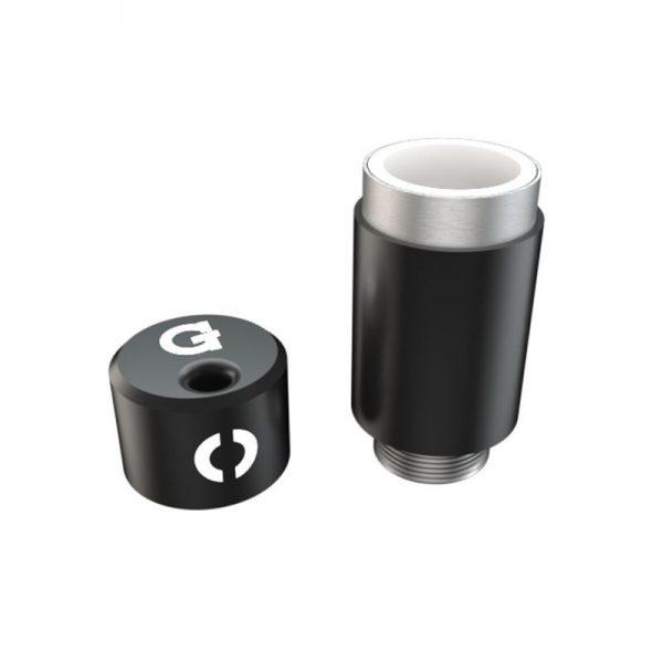 G Pen Connect vaporizer atomizer