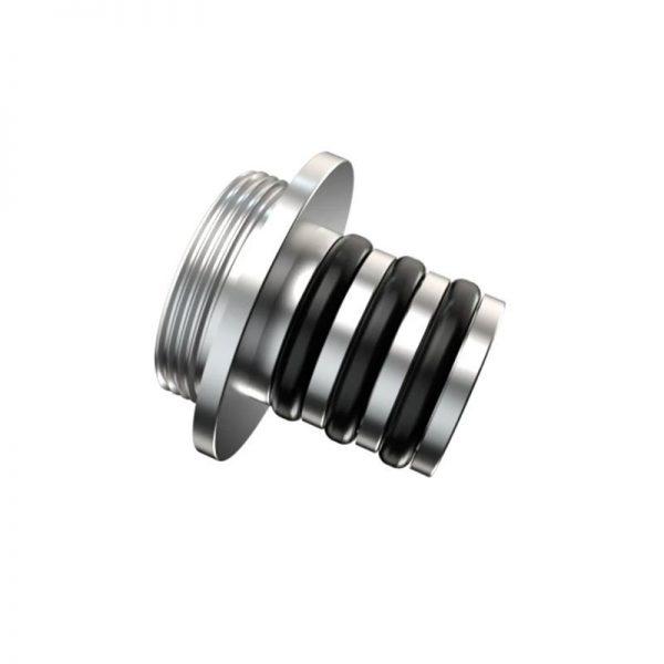 G Pen Connect vaporizer male glass adapter