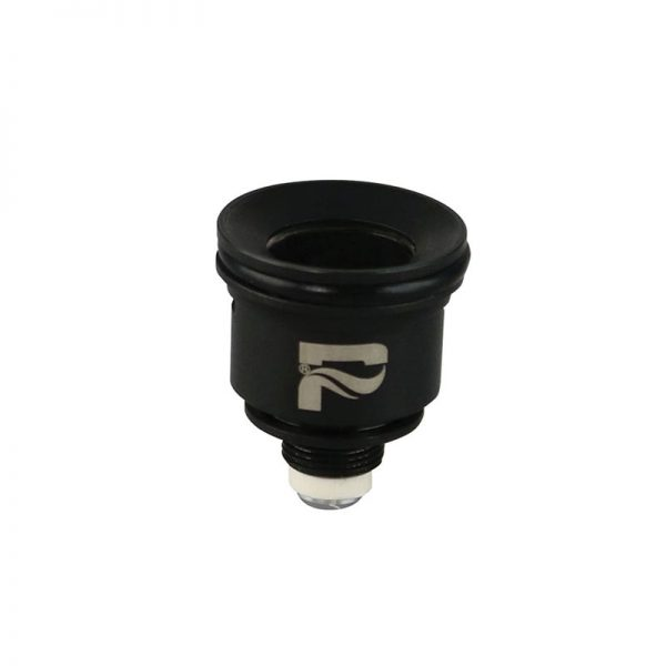 Pulsar APX Wax replacement barb coil atomizer