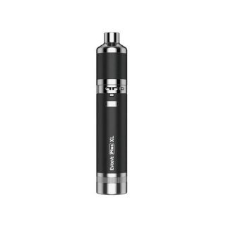 Yocan Evolve Plus XL Black